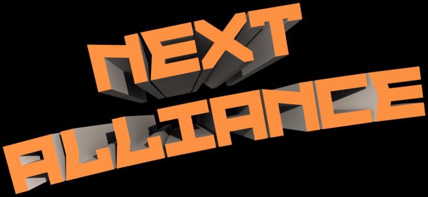 nextalliance_Logo