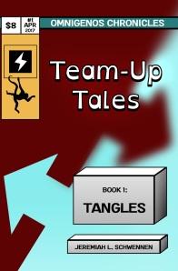 TUT1 Kindle